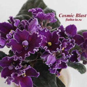 Cosmic Blast (Sorano)