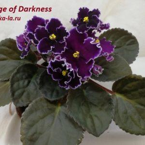 Edge of Darkness (Sorano)