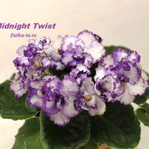 Midnight Twist (Sorano)