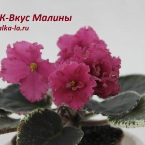 НК-Вкус Малины (Козак Н.)