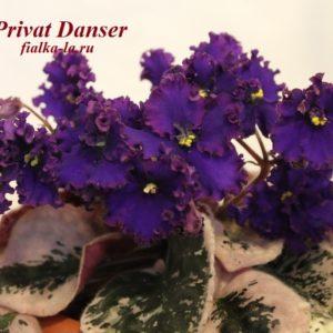 Privat Danser (Sorano)