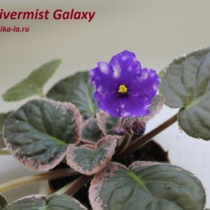Rivermist Galaxy